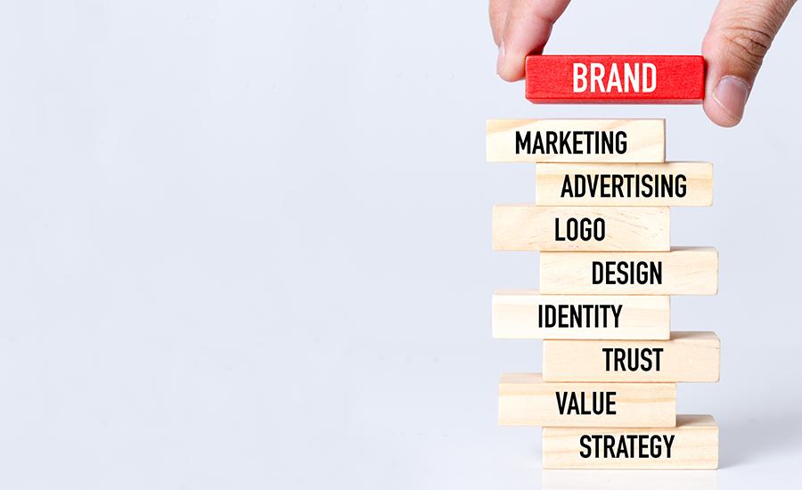 ブランドとは何か?意味から成功事例まで徹底解説